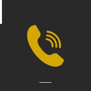 Make Call